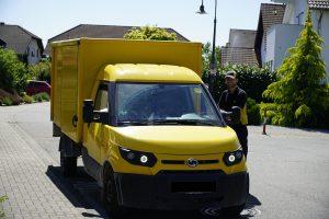 elektromobil-dodavka