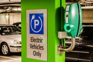 elektromobil-dobijecka