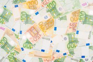 evropska-unie-dotace