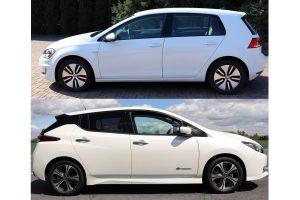 e-golf-nissan-leaf-srovnani-porovnani