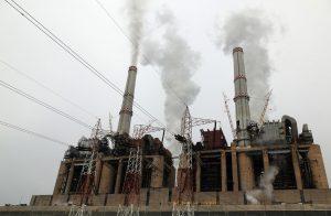 uhelna-elektrarna