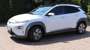 hyunda-kona-electric