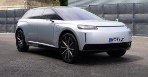 dyson-elektromobil