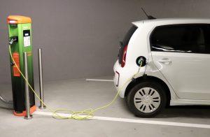 nabijecka-elektromobil-letnany