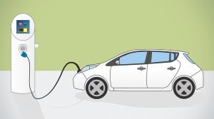 nabijeni-elektromobil-nissan-leaf