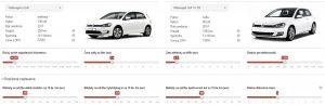 cena-provoz-elektromobil-egolf