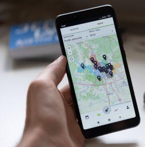 carsharing-autonapul-aplikace