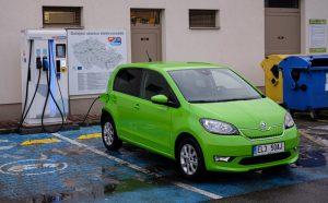 elektromobil-skoda-citigoe-dobijeni